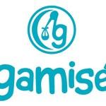 Gamise logo