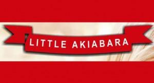 Little Akiabara copia