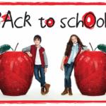 Cheeky y Mimo otoño invierno 2014 –  Volver al cole