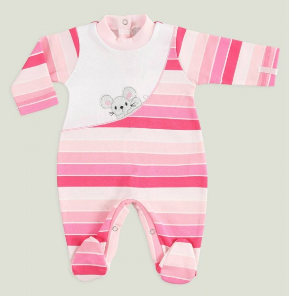 94aff1e46 pack bebe mujer invierno 2014 Cheito – Minilook