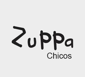 zuppa chicos logo
