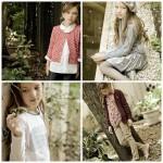 Anavana – moda para nenas otoño invierno 2014