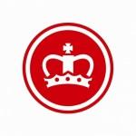 Paula Cahen D Anvers Niños logo