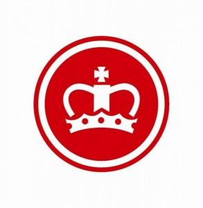 Paula Cahen D'Anvers niños logo