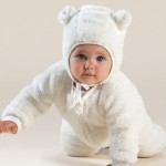 enterito polar cheeky bebe invierno 2014