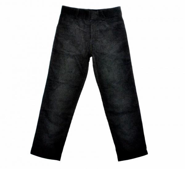 jeans varon  invierno 2014 - Me viste la nona