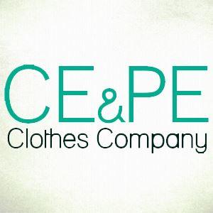 logo Ce&pe