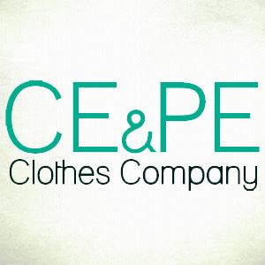 logo Cepe