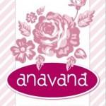 Anavana logo