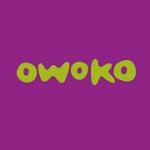 Owoko logo