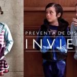 Adelantos ropa infantil otoño invierno 2014