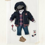 Minimimo otoño invierno 2014 – Bebes