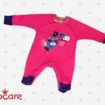 Giocare invierno 2014 – Linea bebe