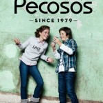 jeans infantiles Pecosos otoño invierno 2014