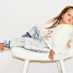 Coleccion Payasin invierno 2014 – nenas