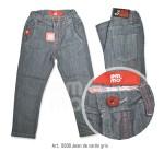 jeans varon Emmo invierno 2014