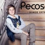 moda niños Pecosos otoño invierno 2014