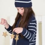 Coleccion Pioppa nenas otoño invierno 2014