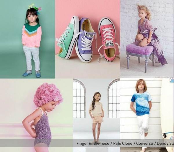 Tendencias-infantil-primavera-verano-tonos pasteles
