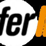Ferli logo