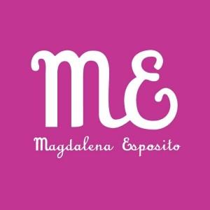 magdalena esposito logo