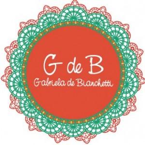 logo GdeB