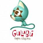 Gulubu logo