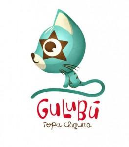 logo gulubu