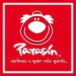 Payasin logo