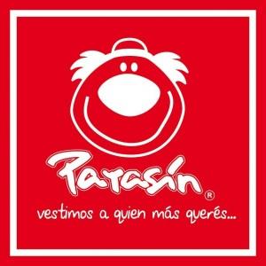 logo payasin