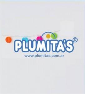 logo-plumitas