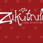 Zukutrule logo