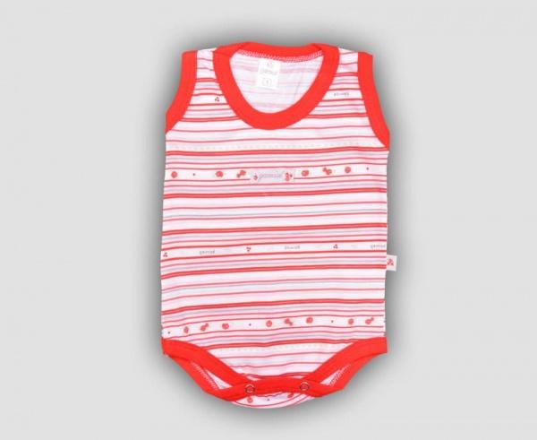 body bebe nena primavera verano 2015