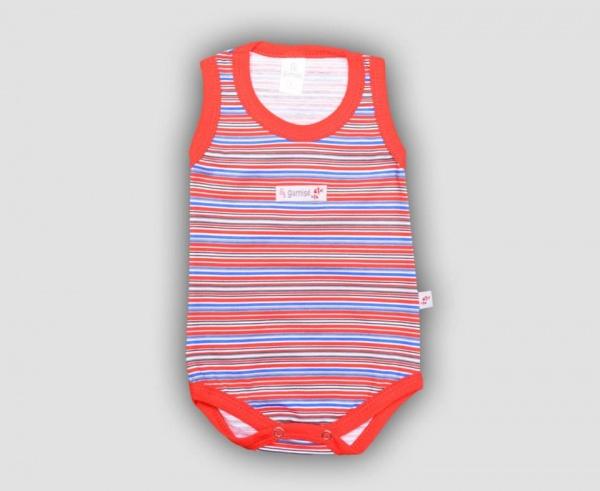 body bebe nene primavera verano 2015 Gamise