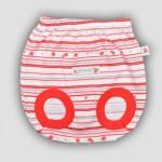 bombachon bebe nena primavera verano 2015