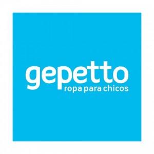 gepetto logo