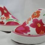 Joe Hopi calzado infantil primavera verano 2015