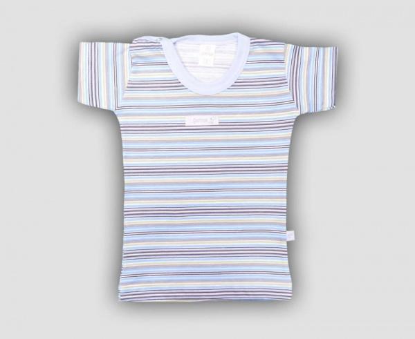 remera bebe nene primavera verano 2015 Gamise