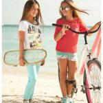 campaña Mimo co primavera verano 2015