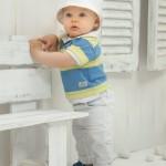moda bebes varones minimimo primavera verano 2015 bebes mimo co