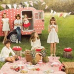 moda infantil Paula Cahen DAnvers Niños primavera verano 2015