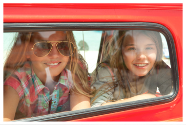 moda niñas Mimo co primavera verano 2015