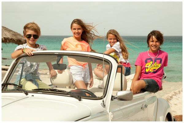 moda para chicos Mimo co primavera verano 2015