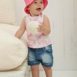 short jeans minimimo primavera verano 2015 bebes mimo co
