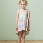 solera Nucleo Nenas primavera verano 2015