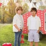 varones Paula Cahen DAnvers Niños primavera verano 2015