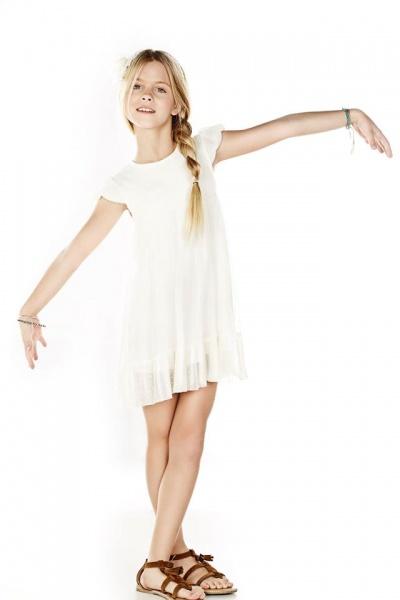 Vestidos Primavera Verano 2012 Para Gorditas Xl Moda Vestidos De