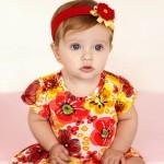 Baby Way – Moda para bebes verano 2015