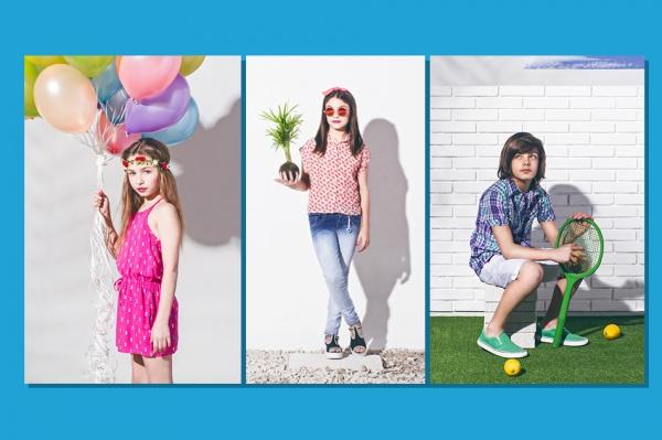 moda infantil ce pe primavera verano 2015