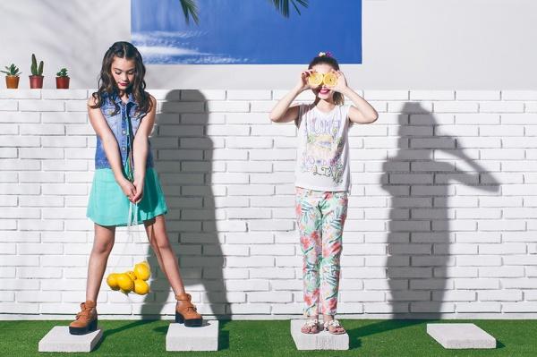 moda niñas ce pe primavera verano 2015